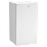 холодильник Nord DR 91 белый
