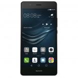 смартфон Huawei P9 Lite (VNS-L21), чёрный