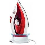 утюг Philips GC4595/40 Azur FreeMotion бело-красный