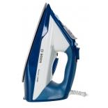Утюг Bosch TDA3024110 Sensixx'x DA30 Secure, белый/синий