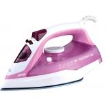Утюг POLARIS PIR 2478K, розовый