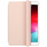 чехол для планшета Apple Smart Cover for 10.5 iPad Air (MVQ42ZM/A), розовый песок