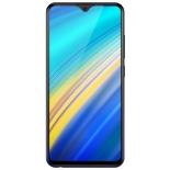 смартфон Vivo Y91C 2/32Gb, черный
