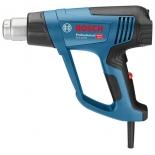 фен технический Bosch GHG 20-63 (06012A6201) Строительный