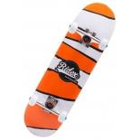 скейтборд Ridex Nemo 27.5X7.5