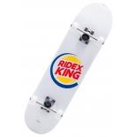 скейтборд Ridex King 31.1X7.75