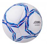 мяч футбольный Jogel JS-910 Primero №4, размер: 4