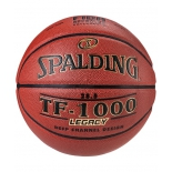 мяч баскетбольный Spalding TF-1000 Legacy №6, размер: 6