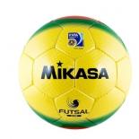мяч футбольный Mikasa FL-450 №4, размер: 4