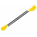 весло Intex  62015 124 см