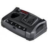 аккумулятор к инструментам Зарядное устройство Bosch 1600A011A9 GAX 18V-30 ЗУ Li Ion