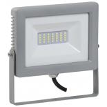 прожектор IEK СДО 07-30 серый