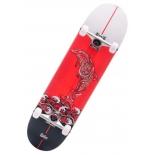 скейтборд Ridex Redsea 31.6X8