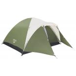 палатка туристическая BestWay 68041 BW Montana 4-местная