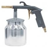 Пистолет пескоструйный Пневмопистолет Fubag SBG142/3.5, купить за 920руб.
