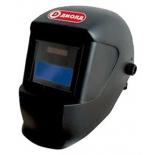 маска сварщика Диолд  МСА-2 (хамелеон)  с автозатемнением Д