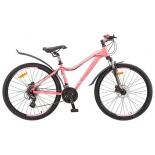 велосипед STELS MISS-6100 D 26