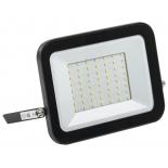 прожектор IEK СДО 06-50  черный