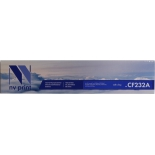фотобарабан совместимый NV Print CF232A