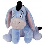 игрушка мягкая Nicotoy Ушастик 35 см (5872675)