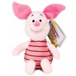 игрушка мягкая Nicotoy Хрюня 35 см (5874591)