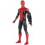 игрушки для мальчиков Фигурка Hasbro Человек-паук PFX