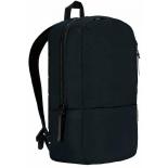 рюкзак городской Incase Compass Backpack 15, темно-синий