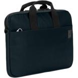 сумка для ноутбука Incase Compass Brief 13, темно-синяя