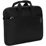 сумка для ноутбука Incase Compass Brief 13, черная