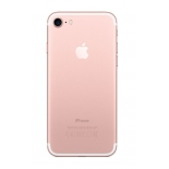 смартфон Apple iPhone 7 32Gb, Rose Gold (MN912RU/A)
