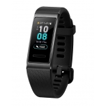 фитнес-браслет Huawei Band 3 Pro (TER-B19), черный