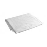 пленка для парников GRINDA 422374-32, укрывной материал СУФ-42, фасованный, белый