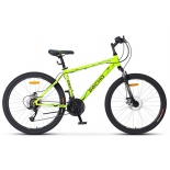 велосипед STELS ДЕСНА-2611 MD 26