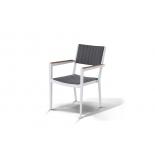 стул садовый 4sis Монтелло