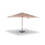 зонт садовый 4sis Джулия