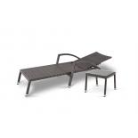 стол садовый 4SIS Парма  для шезлонга