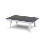 стол садовый 4SIS Фореста