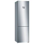 холодильник Bosch KGN39AI31R (нержавеющая сталь)