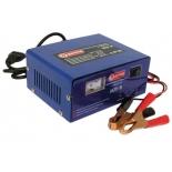 автомобильное зарядное устройство Диолд ИЗУ-8, инверторное