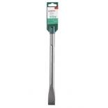 инструмент ручной Hammer Flex 201-307 (18х280х25мм) Зубило