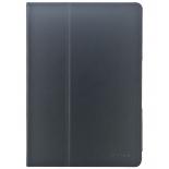 чехол для планшета IT Baggage для планшета Lenovo Tab M10 TB-X605L, чёрный