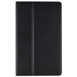 чехол для планшета IT Baggage для планшета SAMSUNG Tab A 10.1