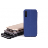 чехол для смартфона No name для Samsung Galaxy A70 2019, синий