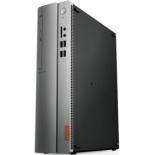 фирменный компьютер Lenovo IdeaCentre 310S-08ASR (90G90065RS) серебристый