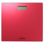 Весы напольные Eurostek EBS-2802, купить за 640руб.