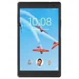 планшет Lenovo Tab 4 Plus TB-8704X 4/64Gb, черный
