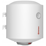 водонагреватель Thermex GIRO 50 накопительный