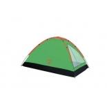 палатка туристическая BestWay 68040 BW Monodome двухместная
