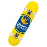 скейтборд Ridex Banjoy 31.1X7.75