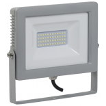 прожектор IEK СДО 07-50